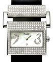 17x20mm Piaget GOA29020 Ladies Luxury Watches