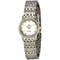 22 mm Omega 4375.71 Ladies Luxury Watches