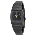 22 mm x 20 mm Rado R13726712 Ladies Dress Watches