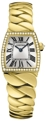 22 mm x 22.5 mm Cartier WE60040H Ladies Luxury Watches