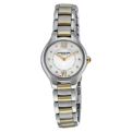 24 mm Raymond Weil 5124-STP-00985 Ladies Casual Watches