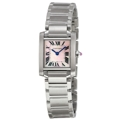 25 mm x 20 mm Cartier W51028Q3 Ladies Luxury Watches