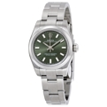 26 mm Rolex 176200OVSO Ladies Luxury Watches