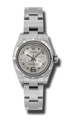 26 mm Rolex 176210SMAXI Ladies Luxury Watches