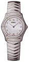 27 mm Ebel 9090F24-9726 Ladies Casual Watches