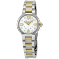 27 mm Raymond Weil 5927-STP-00995 Ladies Fashion Watches