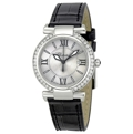 28 mm Chopard 388541-3003 Ladies Luxury Watches