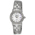 28 mm Raymond Weil 9441-STS-97081 Ladies Dress Watches