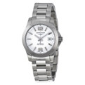 29.50 mm Longines L3.276.4.16.6 Ladies Casual Watches