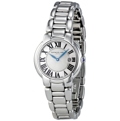 29 mm Raymond Weil 5229-ST-00659 Ladies Casual Watches