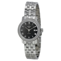 29 mm Tissot T0970071105300 Ladies Casual Watches