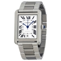 31 mm x 40.85 mm Cartier W5200028 Mens Luxury Watches