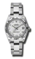 31mm Rolex 178274MTDO Ladies Casual Watches