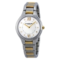 32 mm Raymond Weil 5132-STP-00985 Ladies Dress Watches