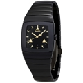 32 mm x 41 mm Rado R13724172 Mens Dress Watches