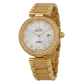 34 mm Omega 425.65.34.20.55.002 Ladies Luxury Watches
