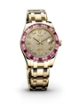 34 mm Rolex 81348SSRPM Ladies Luxury Watches