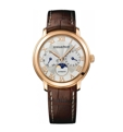 36 mm Audemars Piguet 26250OR.OO.A088CR.01 Unisex Luxury Watches
