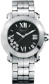 36 mm Chopard 278477-3004 Ladies Sport Watches