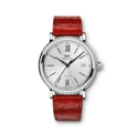 37 mm IWC IW458109 Mens Luxury Watches