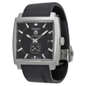 37 mm Tag Heuer WW2110.FT6005 Mens Sport Watches