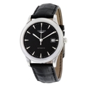 38 mm Longines L48744522 Mens Luxury Watches