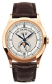 38mm Patek Philippe 5396R Mens Luxury Watches
