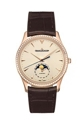39 mm Jaeger LeCoultre Q1362501 Mens Luxury Watches
