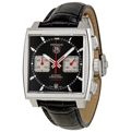 39 mm Tag Heuer CAW2114.FC6177 Mens Dress Watches