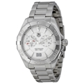 40.5 mm Tag Heuer WAY111Y.BA0910 Mens Luxury Watches