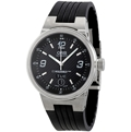 40.5mm Oris 635-7560-4164RS Mens Sport Watches