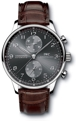 40.9mm IWC IW371431 Mens Luxury Watches