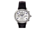 40 mm Audemars Piguet 25822ST.O.0001CR.01 Mens Luxury Watches