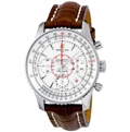 40 mm Breitling AB013112-G709BRCT Mens Luxury Watches