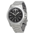 40 mm Hamilton H64455133 Mens Dress Watches