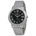41.5 mm Raymond Weil 2847-ST-00209 Mens Casual Watches