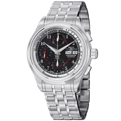 41 mm Ball CM1010D-SCJ-BK Mens Luxury Watches