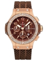 41 mm Hublot 341-PC-1007-RX-114 Mens Luxury Watches