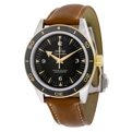 41 mm Omega 233.22.41.21.01.001 Mens Luxury Watches