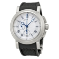 42 mm Breguet 5827BB/12/5ZU Mens Luxury Watches