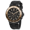 42 mm Bvlgari 102172 Mens Luxury Watches