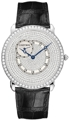 42 mm Cartier WR007003 Mens Luxury Watches