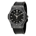 42 mm Hublot 542.CM.1770.LR Mens Luxury Watches