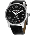 42 mm Montblanc 36065 Mens Dress Watches