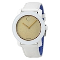 42 mm Movado 3600220 Ladies Casual Watches