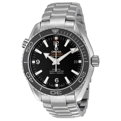 42 mm Omega 232.30.42.21.01.001 Mens Sport Watches