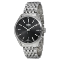 42 mm Oris 01 733 7713 4034-07 8 19 80 Mens Dress Watches