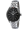 42 mm Oris 01 735 7662 4434-07 8 21 85 Mens Casual Watches