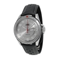 42 mm Oris 01 735 7662 4461-07 5 21 87 FC Mens Luxury Watches