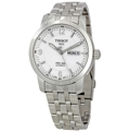 42 mm Tissot T014.430.11.037.00 Mens Casual Watches